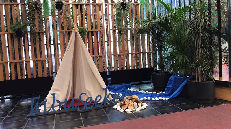 tribu-seekers-bienvenido