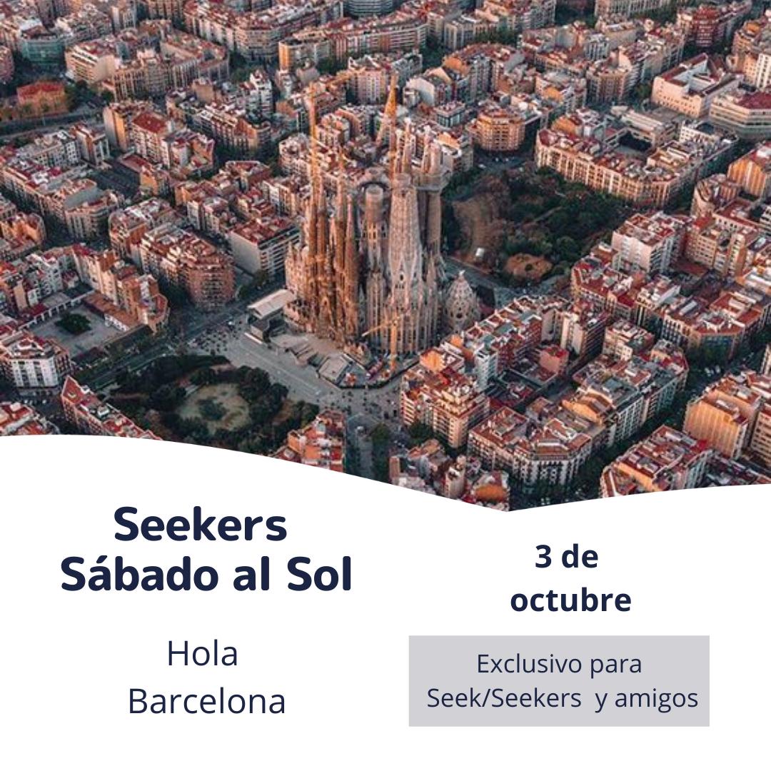 Experiencias-Seekers-hola-barcelona